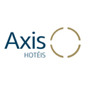 partner_axis_hoteis