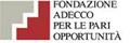 partner_fondazione_adecco