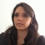 40_Ana_Salvador