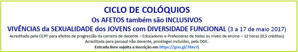 Ciclo_Colóquios