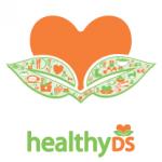 healthyds
