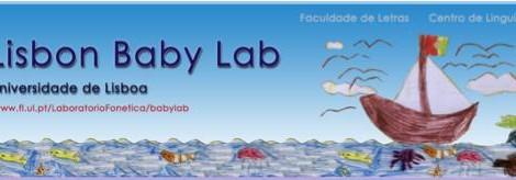 babylab-470x164