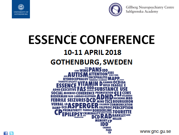 essence_conference