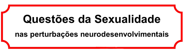 questoes_da_sexualidade_2016