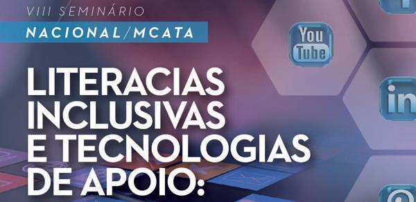 vii_seminario_nacional_mcata_2016